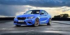 2020 bmw m2 review pricing and specs
