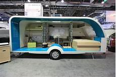 caravan messe düsseldorf 2017 caravan salon 2017 messe mit suchtfaktor
