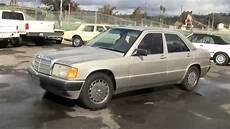 how to fix cars 1989 mercedes benz e class free book repair manuals 1989 mercedes benz 190e w201 saloon 300 e e300 320 for sale 2300 or youtube