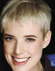 15 ideas of short hairstyles for baby fine hair