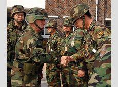 north korea south korea relations