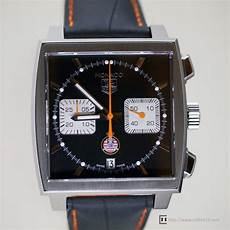 tag heuer monaco school me on tag heuer monaco which versions would
