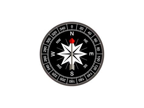 Compass Gif