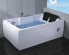 vasca idromassaggio vasca idromassaggio 185x120 angolare 2 posti cromoterapia