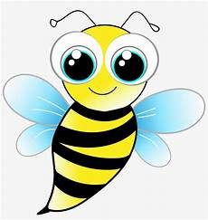 Kartun Lebah Www Picswe Net