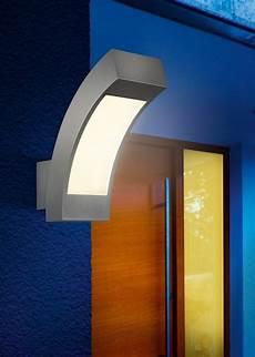 illuminazione da esterno a parete lada applique da parete a led da esterno interno 6000k