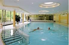 Schwimmbad Bad Camberg - rehaklinik orthop 228 die und gyn 228 kologie eisenmoorbad europespa