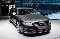 2015 audi a8 facelift review and specs