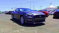 2017 ford mustang 3 7 l v6 review