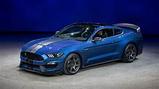 Shelby Gt350r Specs by 2016 Shelby Gt350r Designed Detailed