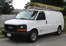 car maintenance manuals 1996 gmc savana 1500 auto manual chevrolet express