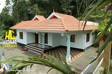 low cost house plans kerala style low cost kerala home photos by home chapters homeinner