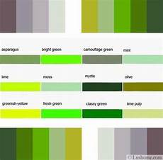 living modern with nature tones color green color schemes with neutral tones for modern