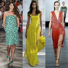Color Trends 2015 Popsugar Fashion