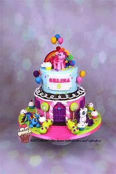 my pony cake cakecentral