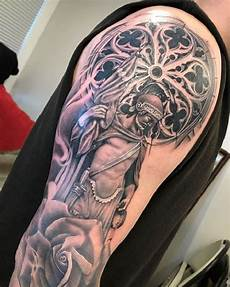 top 30 best meaningful tattoos for men and women