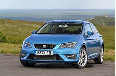 best family cars sale in 2016 the week uk