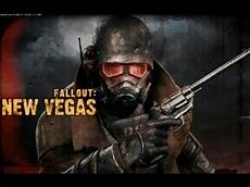 console commands for fallout new vegas fallout new vegas console commands check description