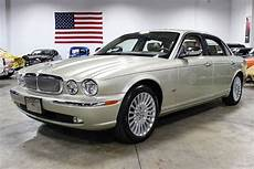 books on how cars work 2006 jaguar xj lane departure warning sold inventory gr auto gallery