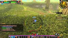 česk 253 gameplay world of warcraft wotlk 001 hd youtube