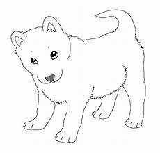 husky coloring husky coloring for free 2019