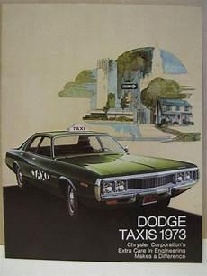 car repair manuals download 1993 plymouth colt user handbook 1973 dodge colt owners manual care operations instructions original
