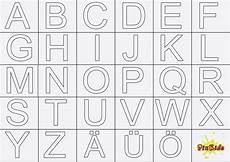 Buchstaben Ausmalbilder Kostenlos Buchstabenkarten Zum Ausdrucken Kostenlos Carsmalvorlage