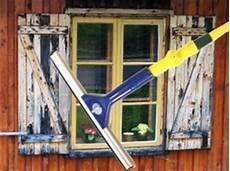 Fenster Putzen Wie Die Profis - fenster streifenfrei putzen mit dem richtigen putzmittel