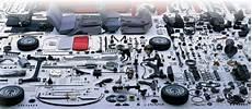 volkswagen pieces détachées neuves pieces golf 1 allemagne sur les voitures