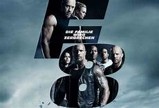 fast and furious 8 kinostart fast furious 8 live der premiere mit vin