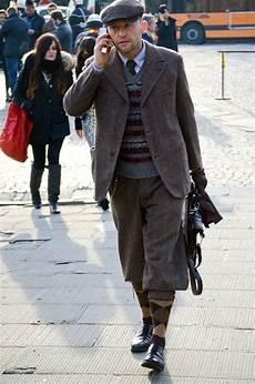 30 most italian men street style fashion ideas to copy
