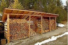 überdachung garten selber bauen wood shed outdoors royalty free stock images image 761229
