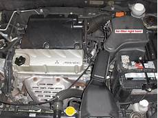 on board diagnostic system 2005 mitsubishi endeavor windshield wipe control change spark plugs 2005 mitsubishi outlander how to replace spart plugs on a 03 06