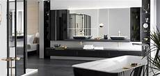 meubles de salles de bains sur mesure mobalpa