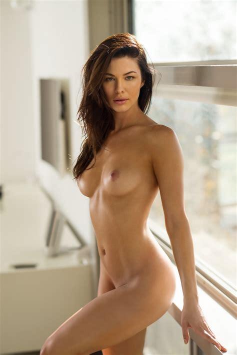 Kristian Nairn Naked