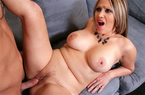 Britney Nude