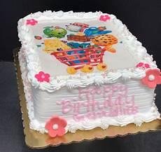 1 4 sheet cake serves 25 azucar bakery