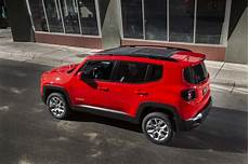Jeep Renegade Probleme - jeep renegade and recalled for fuel pressure