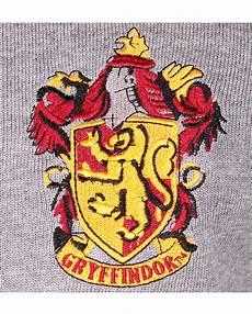 gryffindor pullover harry potter jetzt kaufen karneval
