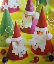 Weihnachtsdeko Mit Kindern Basteln Familienspa 223