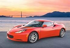 jeux de voiture de luxe puzzle voiture de sport stepindance fr