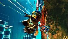 Lego Ninjago Malvorlagen Zum Ausdrucken Nintendo Switch Lego Ninjago Das Videospiel Nintendo Switch Spiel Neu