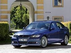 bmw e90 technische daten bmw 3er e90 91 92 93 alpina automobiles