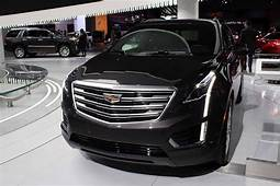 2017 Cadillac Dts  Auto Car Collection Grown Up Toys