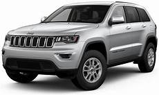 2019 jeep grand incentives specials offers in