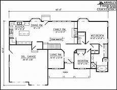 rambler house plans utah find house plans northern utah search rambler home split