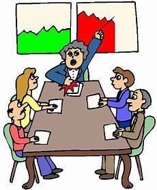 meetings animated images gifs pictures animations