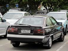 where to buy car manuals 1986 mitsubishi cordia lane departure warning 1986 mitsubishi cordia turbo