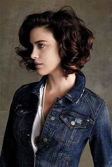 short hair cuts for curly hair short hairstyles 2018 2019 most popular short hairstyles