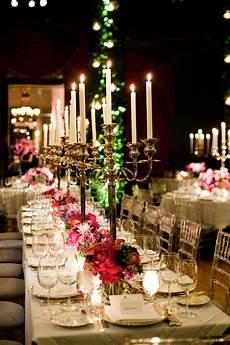 Steunk Wedding Reception Ideas